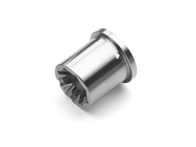 Barrel Extension – AR15