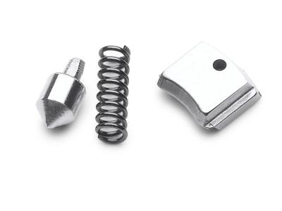 Extractor Kit- Sliding plate